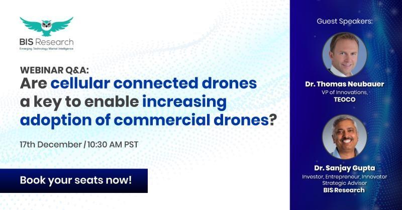 Advances in UAV Communications1