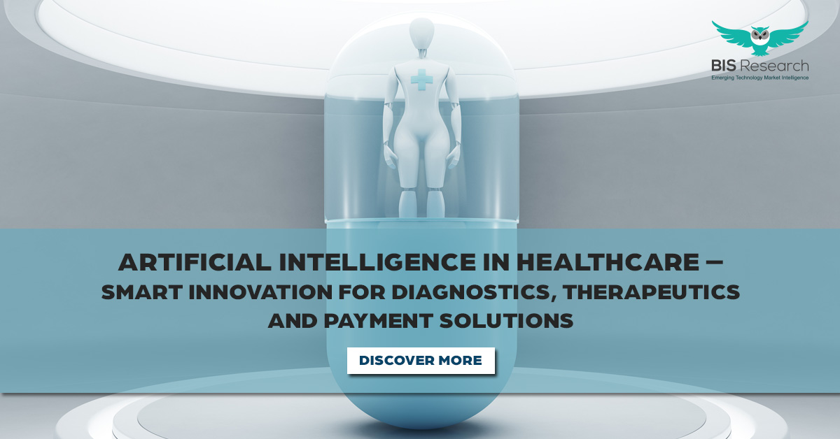 Banner-AI in healthcare