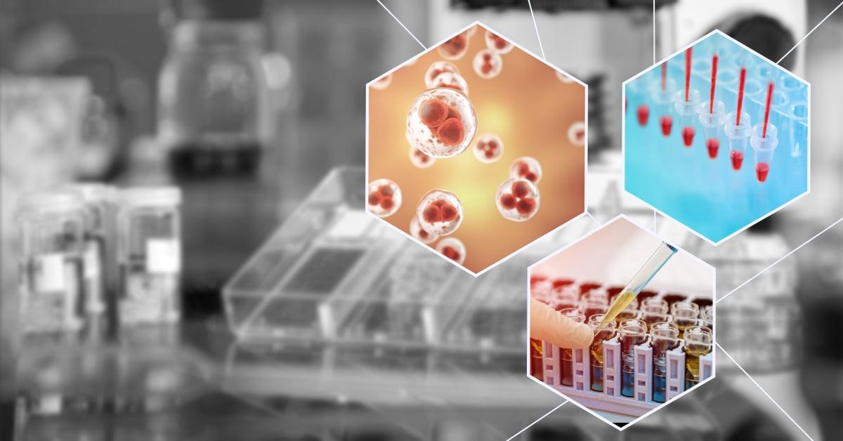 COVID-19 Diagnostic Testing Market