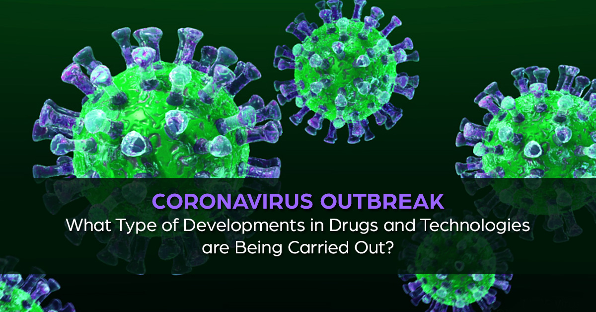 Cronavirus