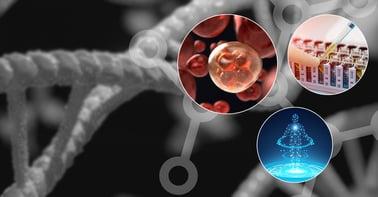 Hereditary Genetic Testing Market