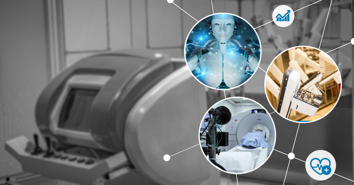 Minimally Invasive Surgical Systems Market