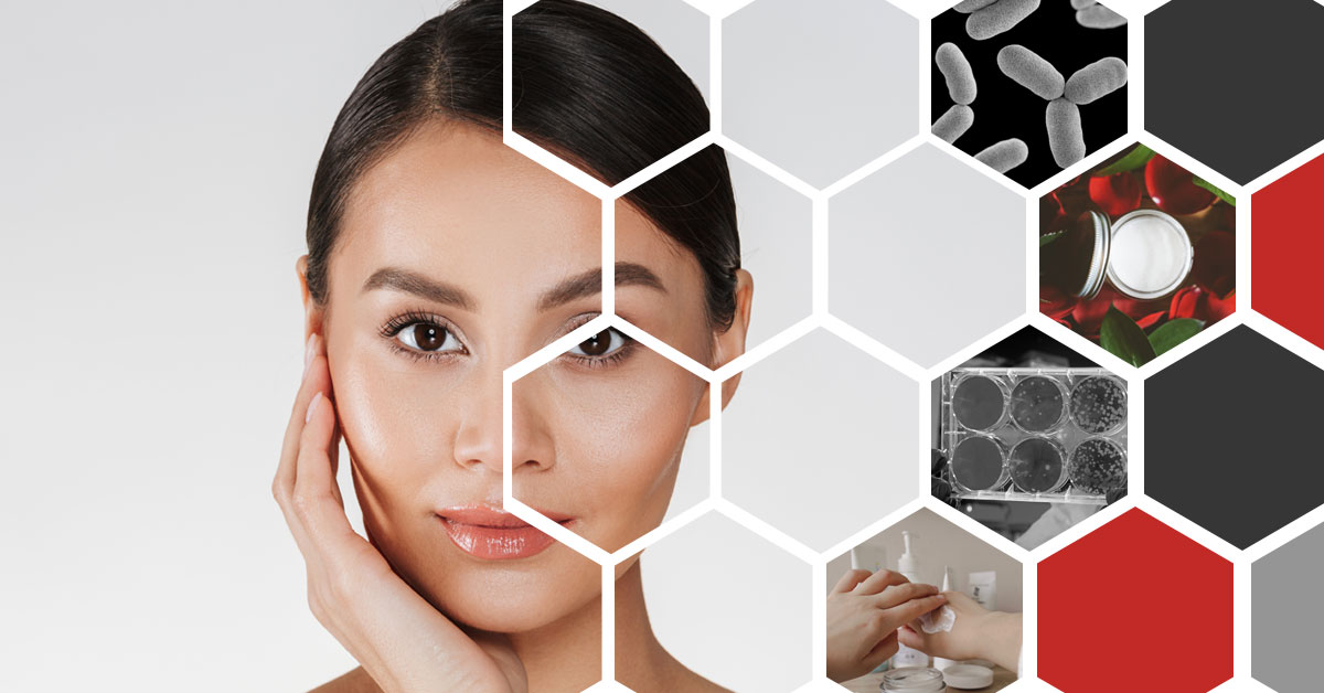 Skin Microbiome Modulator Market-1