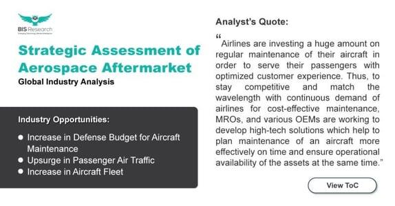 Strategic Assessment of Aerospace4