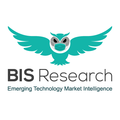 BIS Research - Emerging Technology Market Intelligence