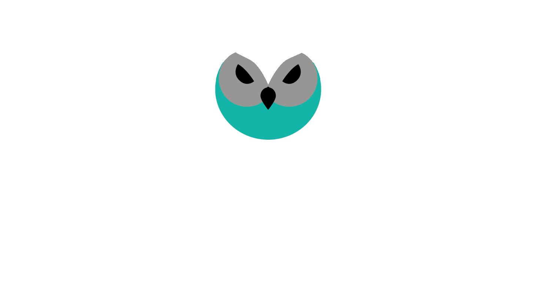 BIS Research Logo